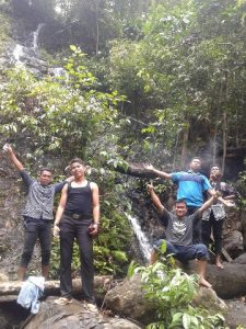 air-terjun-1