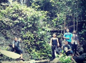 air-terjun-2